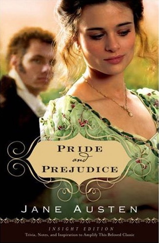 Pride And Prejudice And The Bildungsroman Genre  Freeliteraturestuff Pride And Prejudice And The Bildungsroman Genre Political Science Essays also Custom Writting Com  Persuasive Essay Thesis Statement Examples